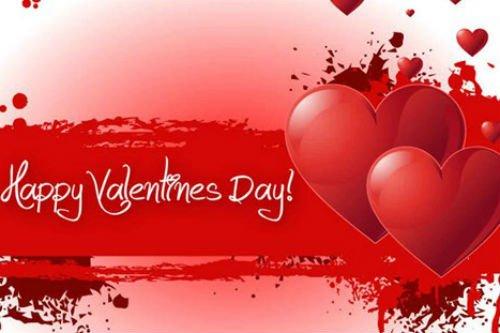 Ý nghĩa của Ngày Valentine - Ngày 14 Tháng 2