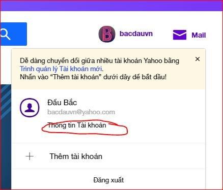 bao-mat-tai-khoan-yahoo-mail
