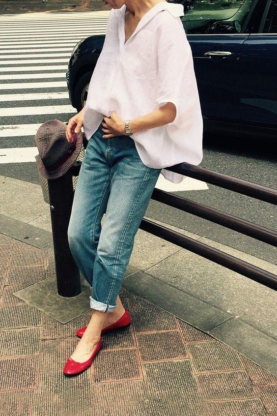 ao-canh-doi-mac-quan-gi-jeans