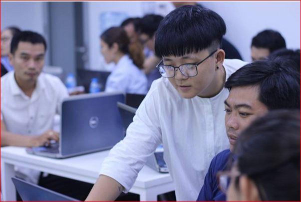 Hỗ trợ học viên seo trọn đời