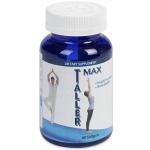 taller-max
