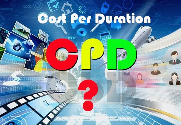 Khái niệm và ý nghĩa của CPD