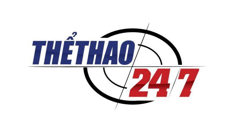 Thethao247.vn- cập nhật thông tin nhanh chóng, chính xác