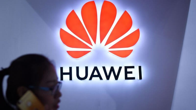 Huawei-bay-mau
