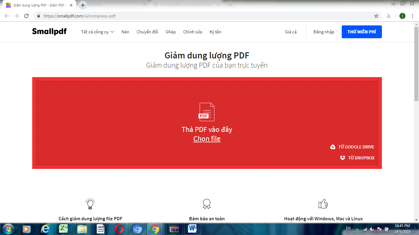 cach-giam-dung-luong-file-pdf-3