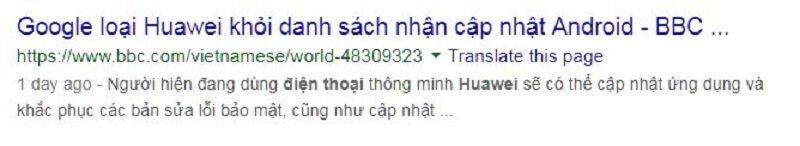 google-loai-huawei-ra-khoi-danh-sach-cap-nhat-android