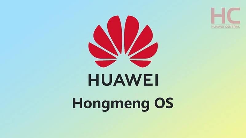 hongmeng-os-he-dieu-hanh-moi-cua-huawei-duoc-phat-trien-tu-2012