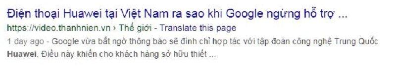 huawei-tai-viet-nam-ra-sao-khi-google-nghi-choi