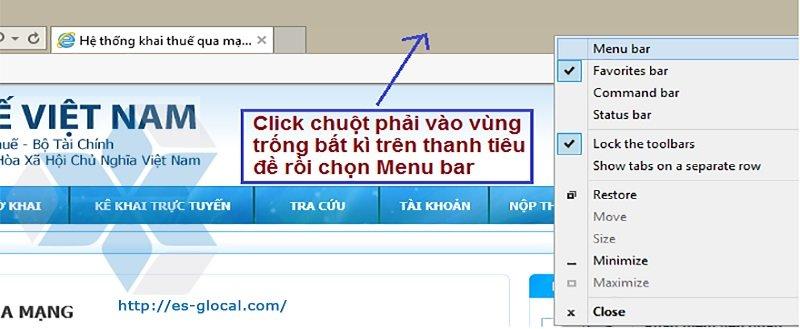 loi-dang-tai-thu-vien-xin-vui-long-thuc-hien-chuc-nang-sau-it-phut-2