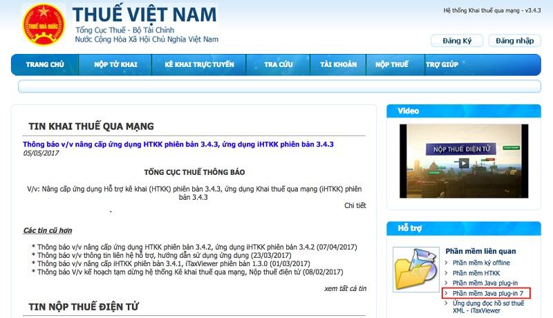 loi-dang-tai-thu-vien-xin-vui-long-thuc-hien-chuc-nang-sau-it-phut-4