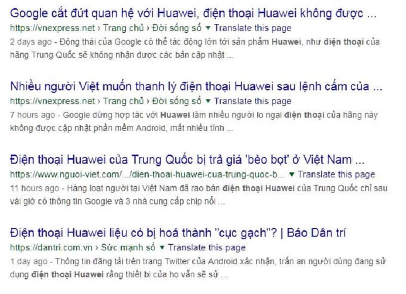 nguoi-so-huu-dien-thoai-huawei-dang-la-nguoi-bi-thiet-thoi-nhat