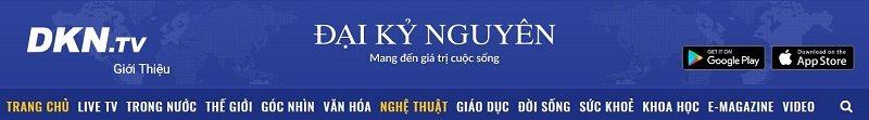 review-trang-web-tin-tuc-dai-ky-nguyen