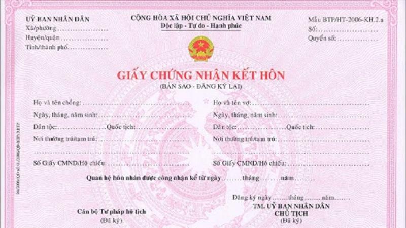 thu-tuc-dang-ky-ket-hon-3