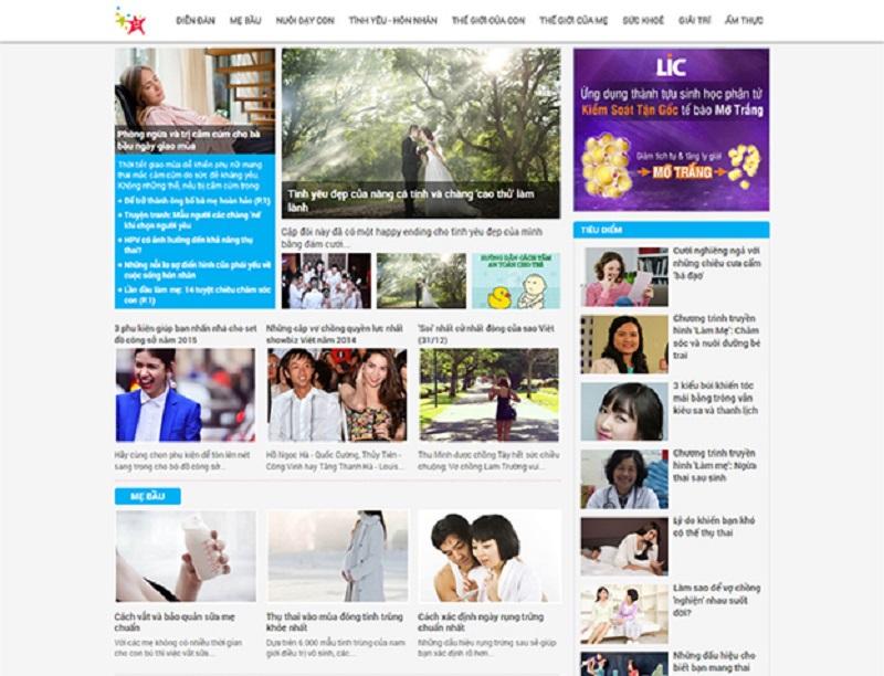 top-9-website-tin-tuc-viet-1