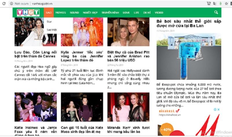 top-9-website-tin-tuc-viet-2