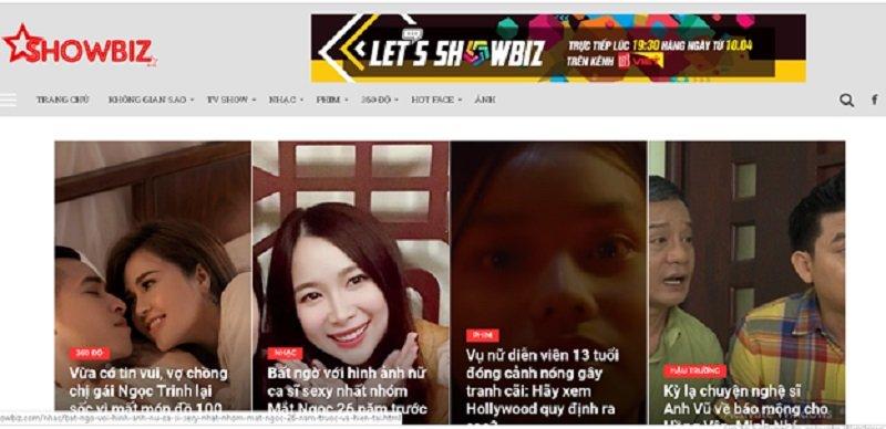 top-9-website-tin-tuc-viet-3
