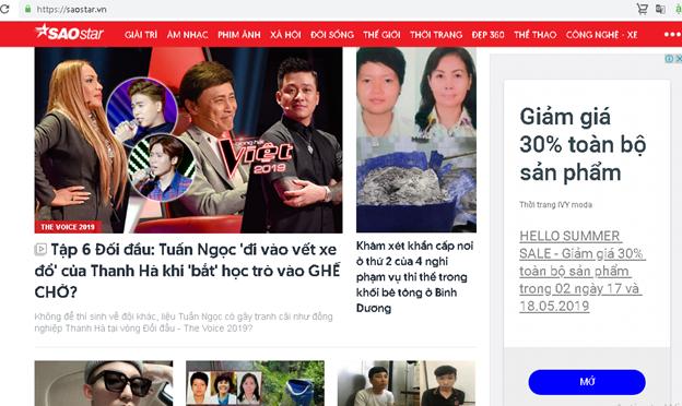 top-9-website-tin-tuc-viet-5