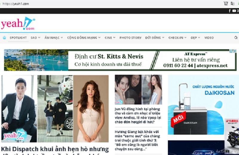 top-9-website-tin-tuc-viet-6