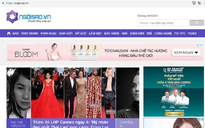 top-9-website-tin-tuc-viet-9