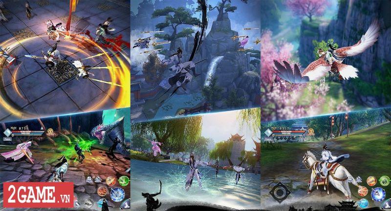 danh-ba-trang-web-game-online-02
