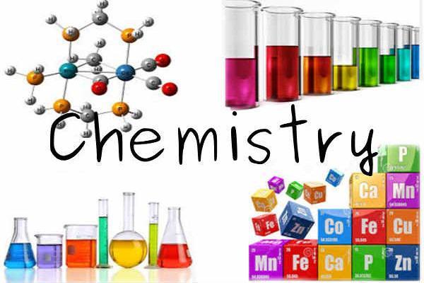 Đặc điểm tính chất của oxit axit bazơ muối