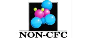 Đặc điểm và tính chất của khí CFC
