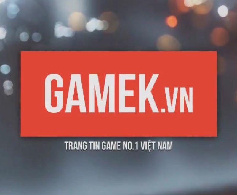 Danh bạ trang Web Tin Tức Game Online