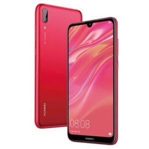 Điện thoại Huawei y7 pro: thiết kế đỉnh cao, trải nghiệm thú vị cho mức giá tầm trung
