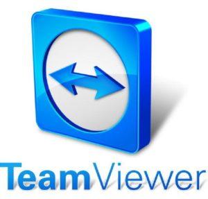Mách bạn cách sử dụng TeamViewer hiệu quả