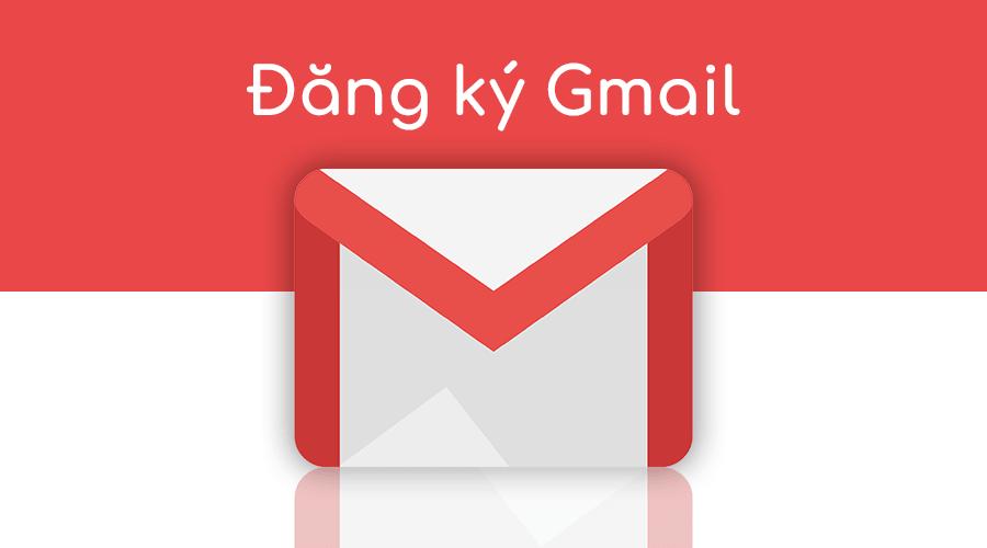 Mẹo đăng ký gmail không cần số điện thoại