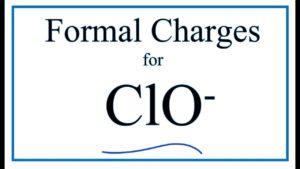Tính chất và ứng dụng của Clo