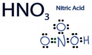 Đặc điểm và tính chất của muối nitrat và axit nitric
