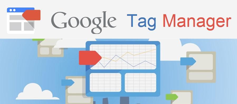 Google tag manager là gì? tiết lộ bí kíp sử dụng GTM