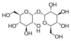 Công thức hóa học
