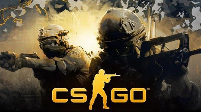 CS GO (Counter-Strike: Global Offensive) - Tựa game bắn súng đình đám