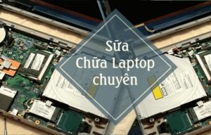 Sửa máy tính tại nhà là gì? Top 6 công ty sửa máy tính tốt tại TpHCM