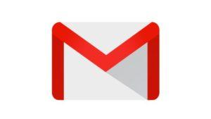 Đăng nhập gmail, login gmail đơn giản