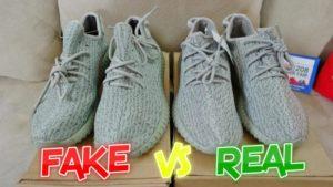 hàng fake, hàng fake là gì