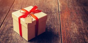 Những món quà tặng bố đầy ý nghĩa và tình cảm