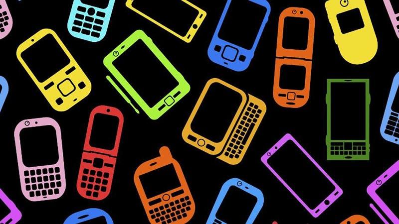 Điện thoại thông minh là gì?
