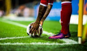 Top 10 website thể thao hàng đầu dành cho người hâm mộ
