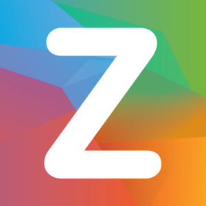 Hướng dẫn đăng ký tài khoản zingme