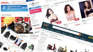 website thời trang Việt Nam