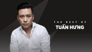 Tuấn Hưng - Người nghệ sĩ đa tài