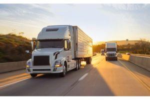 ETD là gì? Hạn chế rủi ro trong vận chuyển hàng hóa