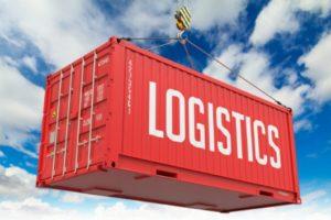 Vận tải là gì Vai trò của vận tải trong Logistics