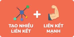 Cách xác định các liên kết không tự nhiên