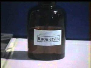 Rượu Etylic
