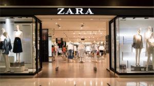 Mở cửa hàng kinh doanh thời trang nữ cao cấp cần gì?