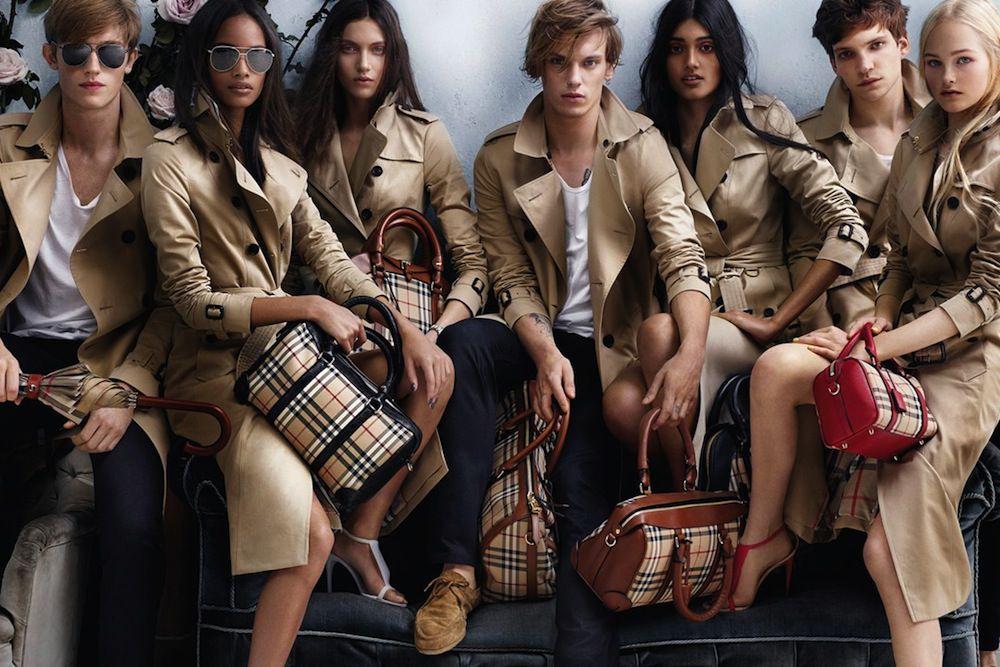 Phong cách thời trang nữ châu Âu - Những điều bạn nên biết